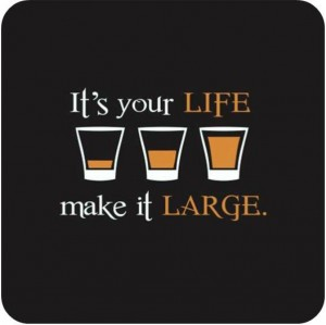 its-your-life-make-it-large