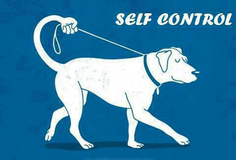 Self-control-is-the-ability