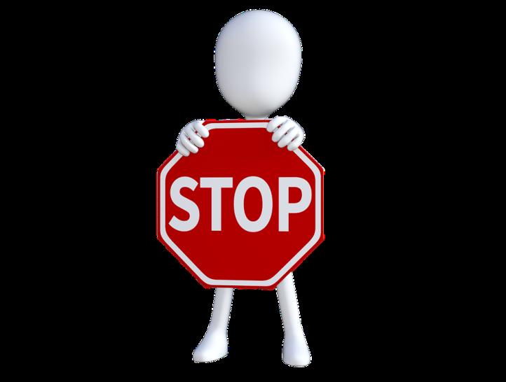 stop-1829082_960_720.png