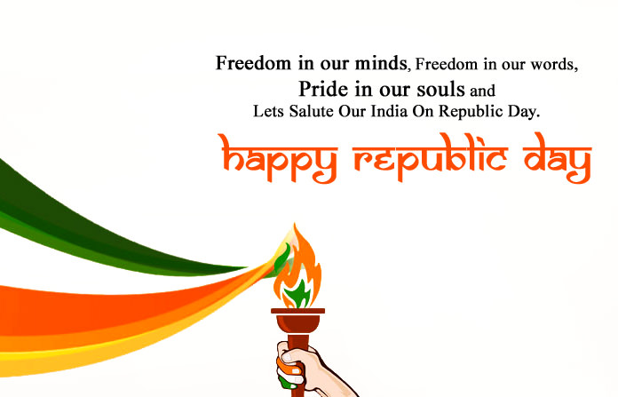 69th-Republic-Day-Wishes-Images