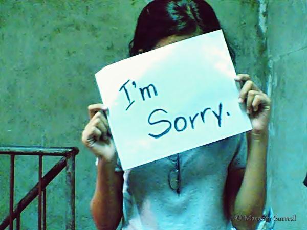 I'm sorry_0