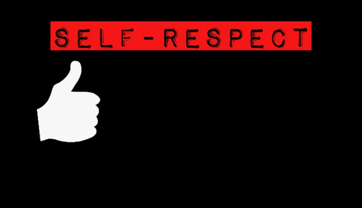 self-respect-status-and-short-self-respect-quotes