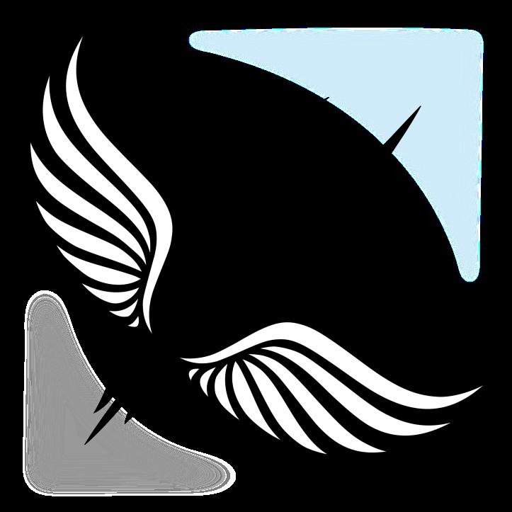 wing_pen