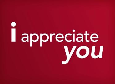 wpid-i-appreciate-you
