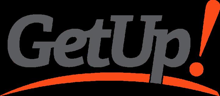 getup_logo-6b1c229fe315cee62e62e941d2180e9d